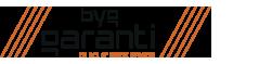byggaranti-logo