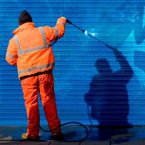 www-graffiti-komprimeret
